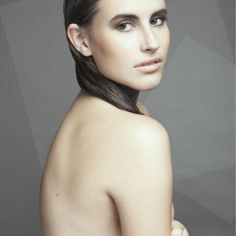 Beauty of Eva