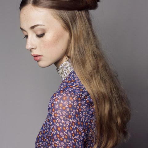 Helena Models